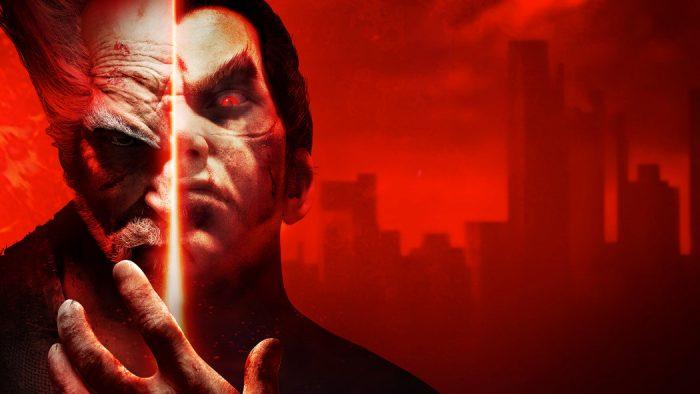 Lançamentos da semana: Tekken 7, Perception, Danger Zone, Tokyo 42 e mais