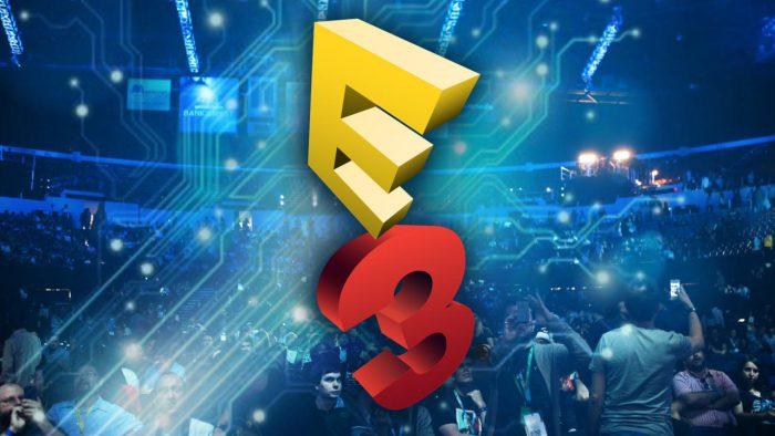 """Quem """"venceu"""" a E3 2017? Com a palavra, os leitores do Arkade!"""