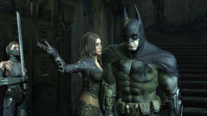 Batman ou Superman? Qual destes rumores você gostaria de ver acontecer na E3 2017?