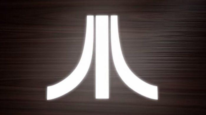 """CEO da Atari sobre o Ataribox: """"Nós estamos voltando ao mercado de hardware!"""""""
