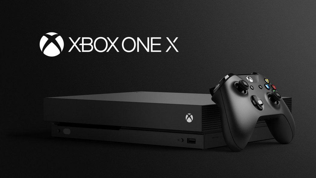 E3 2017: Xbox deixou o falatório de lado e focou em apresentar muitos games