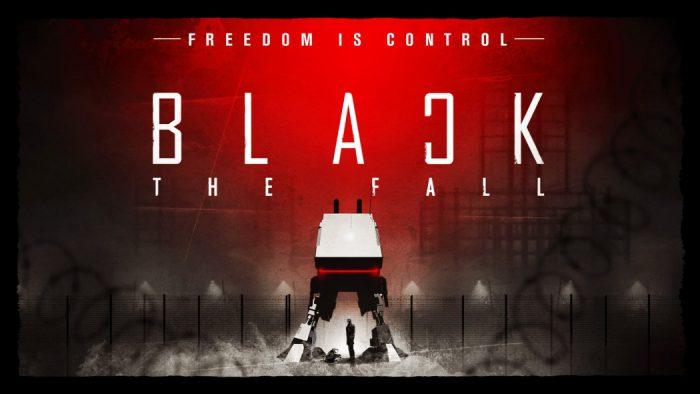 Análise Arkade: Black The Fall e a obscura luta pela liberdade