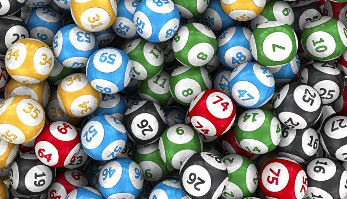 Conheça mais sobre as casas de Loteria Online