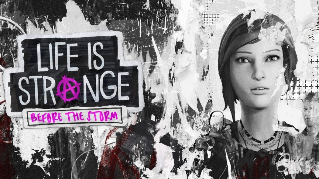 Life is Strange: Before the Storm, novo vídeo do game discute a relação entre Chloe e Rachel