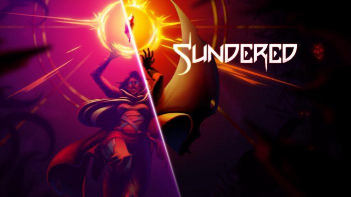 Sundered ganha data de lançamento e novo trailer - e Jotun está de graça no PC!