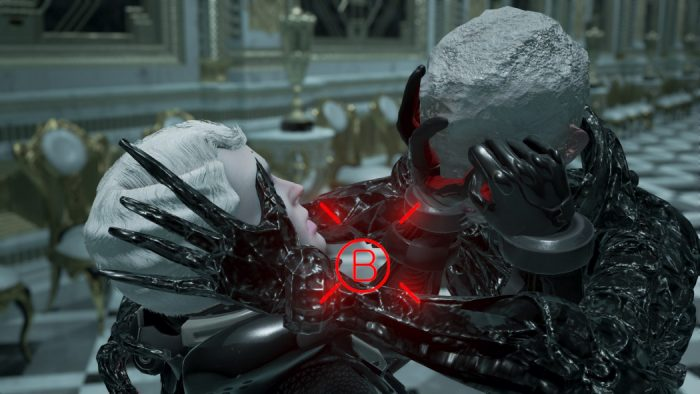 Análise Arkade: Echo é uma experiência stealth onde seu maior inimigo é você mesmo