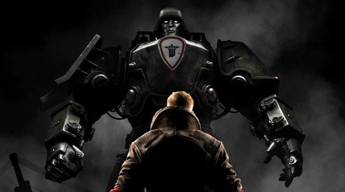 É hora de caçar nazistas com o novo trailer de Wolfenstein II: The New Colossus