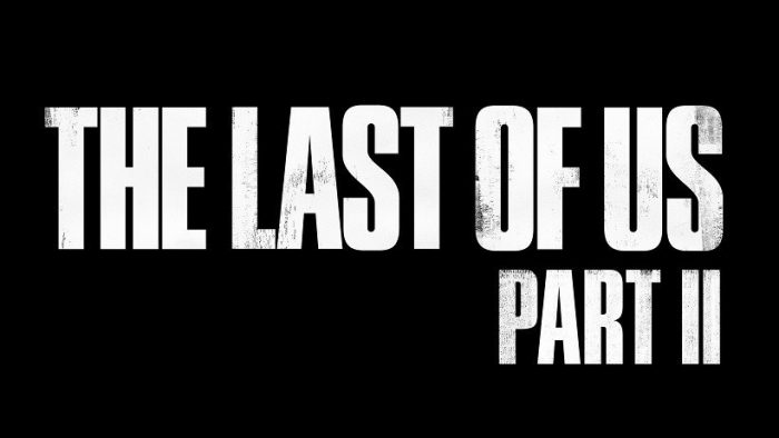 The Last of Us Part II ganha trailer aterrorizante na PGW 2017