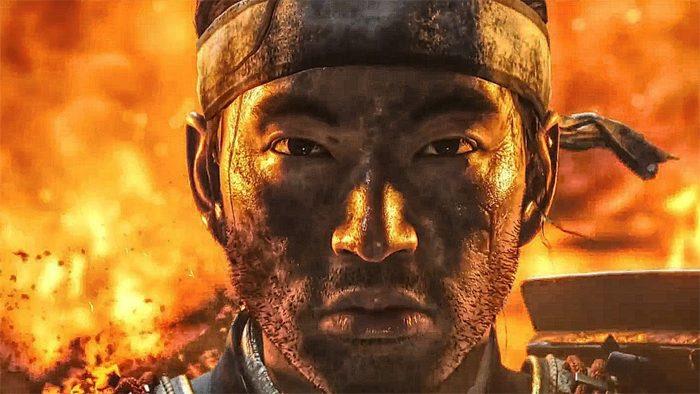 Ghost of Tsushima promete uma incrível jornada no mundo dos samurais