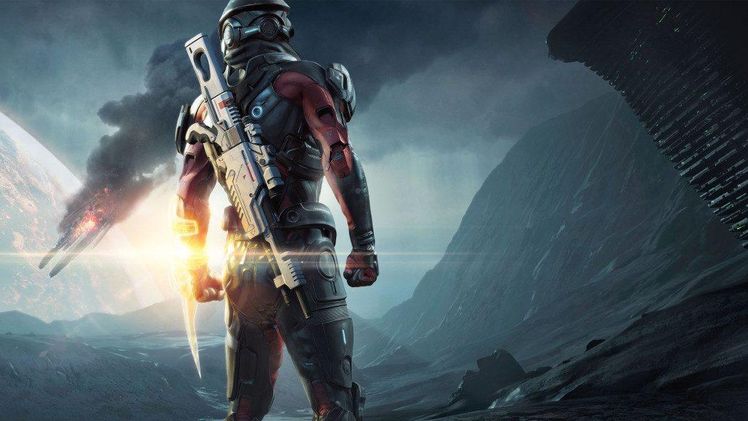 """Ex-desenvolvedor da Bioware declarou que a EA """"se importa mais com dinheiro do que com jogadores"""""""
