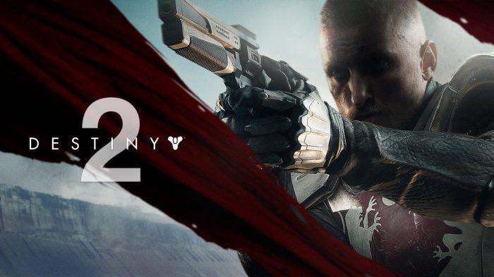 Análise Arkade: Destiny 2 faz bonito também nos PCs