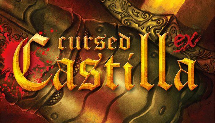 Análise Arkade: Maldita Castilla EX é uma carta de amor ao clássico Ghosts 'n Goblins