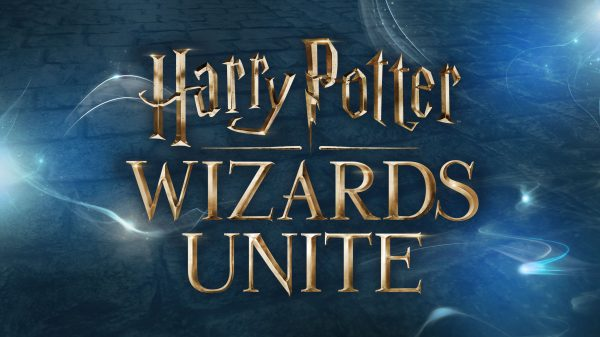 Niantic anuncia Harry Potter: Wizards Unite, game ao estilo Pokémon Go mas de Hogwarts