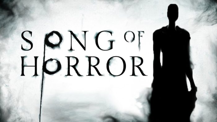 Song of Horror é um game de terror cinematográfico com 16 protagonistas