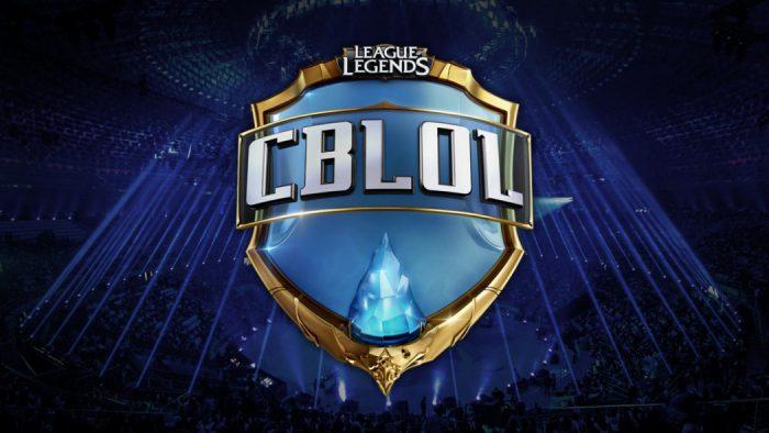 CBLoL 2018 terá melhor de três na Fase de Pontos e outras alterações em seu formato