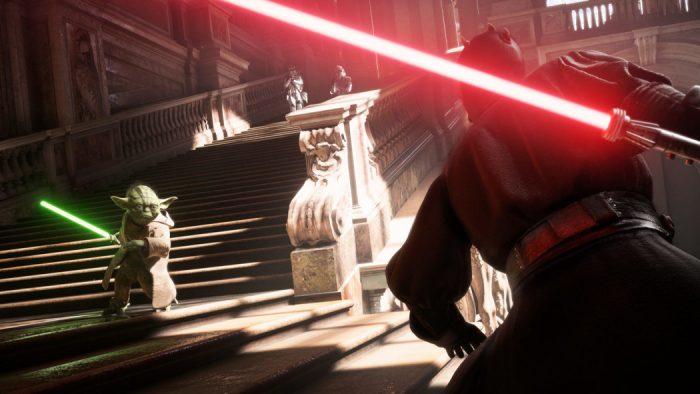 Lançamentos da semana: Star Wars Battlefront II, Lego Marvel Super Heroes 2 e mais