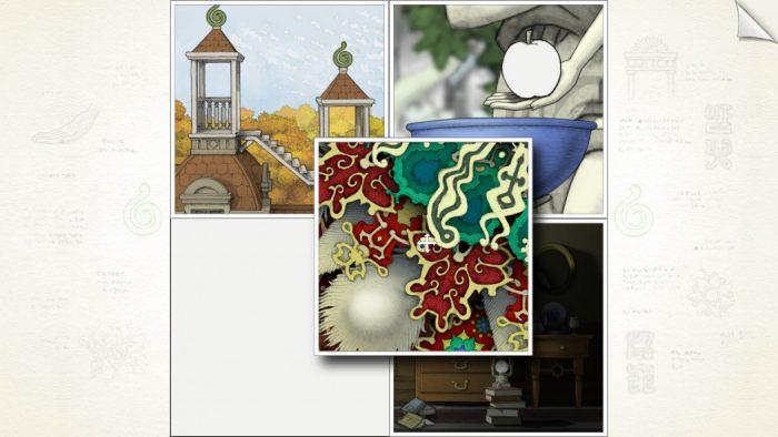 Análise Arkade: Gorogoa é um puzzle game breve, impressionante e criativo