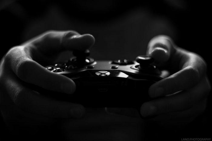 Cinco coisas que te tornam um jogador de verdade
