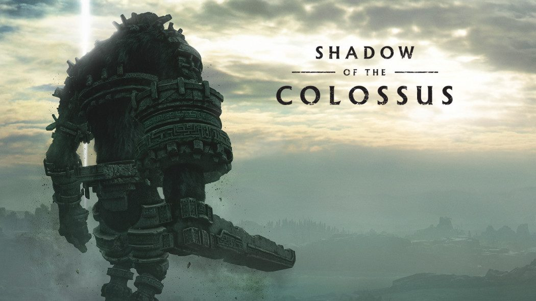 Remake de Shadow of the Colossus ganha gameplay de 15 minutos