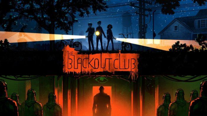 The Blackout Club: ex-desenvolvedores de Bioshock anunciam seu mais novo game