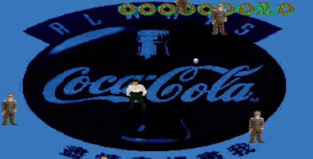 Criador do infame Hong Kong 1997, o pior jogo do mundo, quer que você esqueça do game