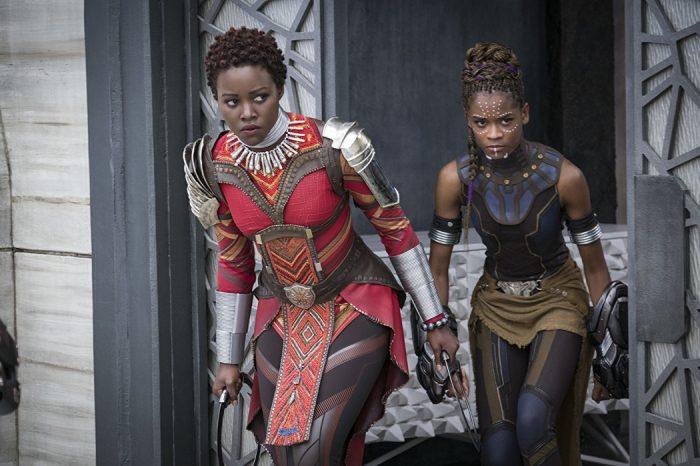 Crítica - Pantera Negra faz bonito com boa história e personagens excelentes