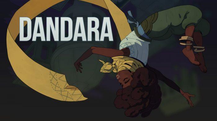 Análise Arkade: Dandara é MetroidVania com jeitinho brasileiro