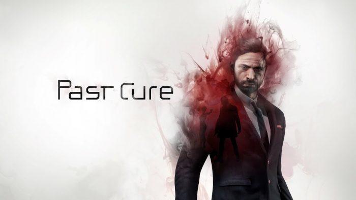 Preview Arkade: Past Cure mistura ação, puzzle, stealth e terror em um só game