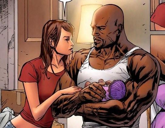 Arkade Comics - Quem é a Jessica Jones nos quadrinhos?