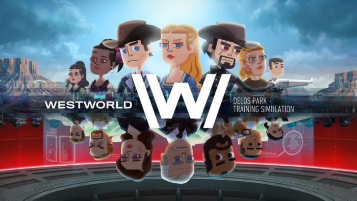 Westworld: série da HBO vai ganhar mobile game de gerenciamento no estilo Fallout Shelter