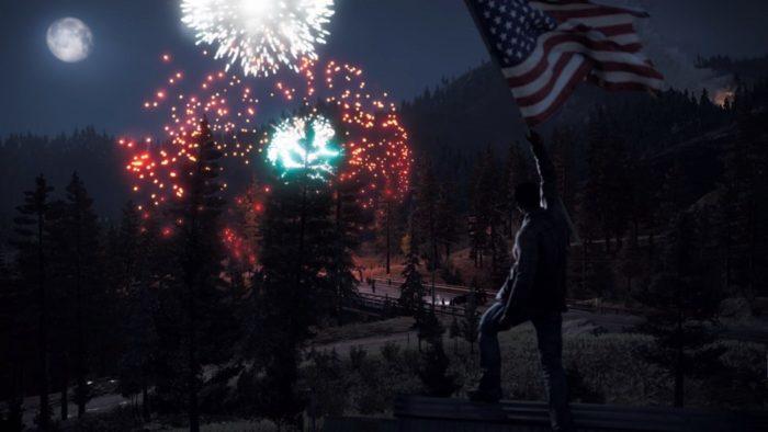 Análise Arkade: Far Cry 5 traz um pouquinho de polêmica e um montão de diversão