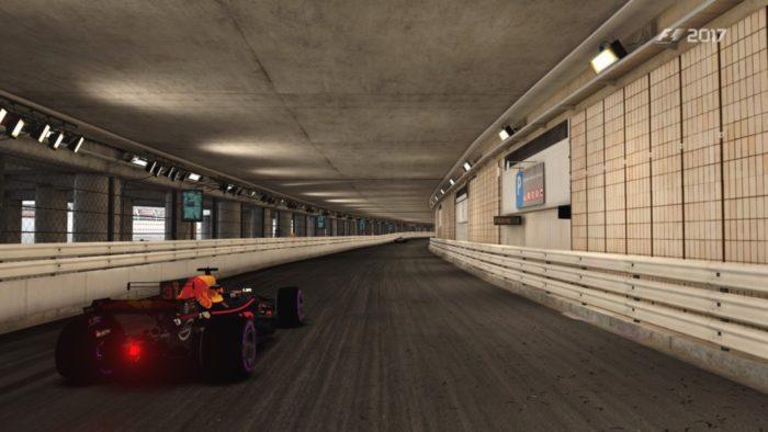 De 3º para 2º com 5 voltas para o fim: O desafio de Mônaco da F1 Esports Series