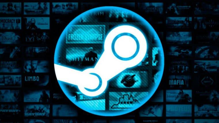 """Beta da Steam pode ter """"entregado"""" um console portátil da Valve"""