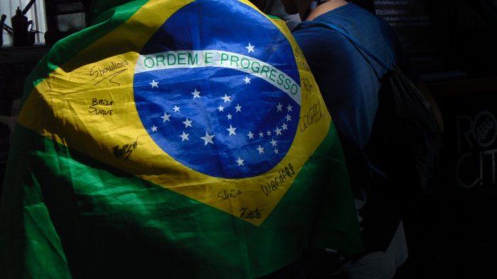 ESL One BH: A força da torcida brasileira de Counter Strike é uma aula para o eSport