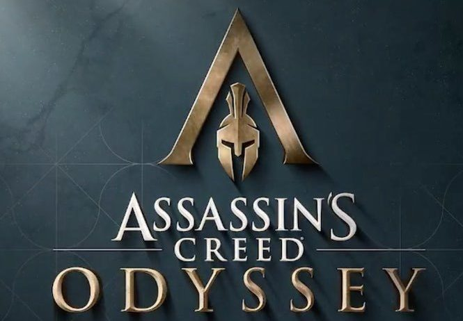 Assassin's Creed Odyssey: próximo game se passará na Grécia antiga!