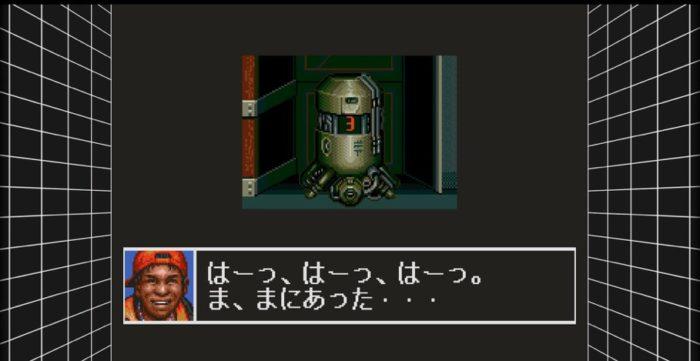RetroArkade - O Mega Drive ainda vive com a SEGA Genesis Classics