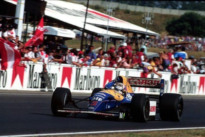 Conheça a Williams Esports, a equipe que quer muito mais do que a Fórmula 1