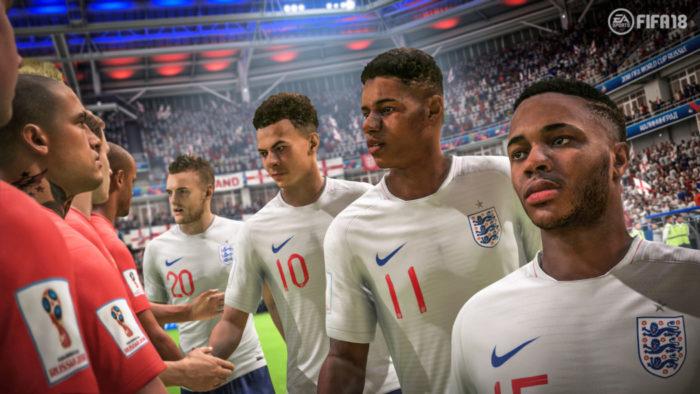 Os 5 melhores jogos de videogame dentro da temática de esportes