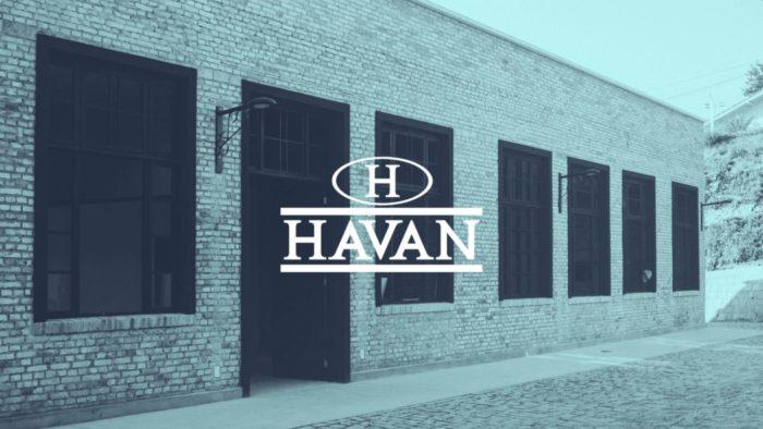 HAVAN anuncia criação de time e organização de eSports