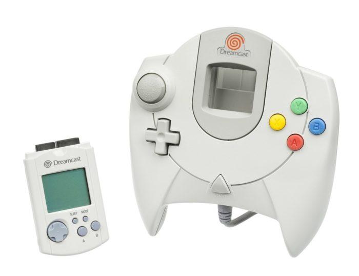 Top 10 Arkade - Os melhores controles de videogame