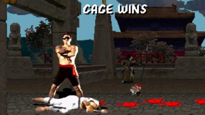 Brasil Game Show 2018 - A história de Daniel Pesina, de Mortal Kombat