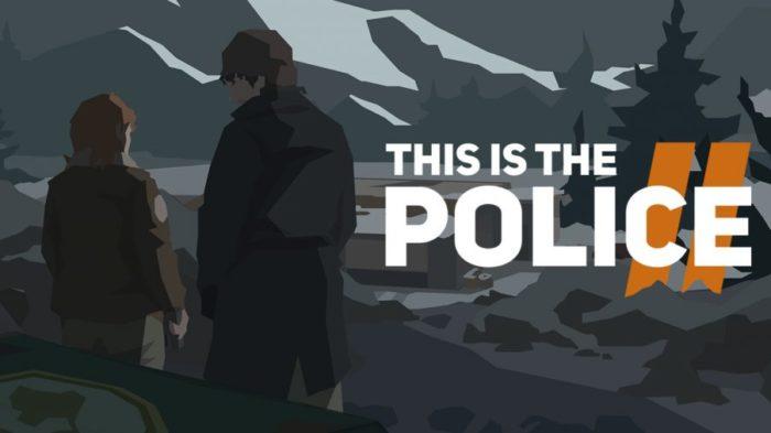 Análise Arkade - This is the Police 2 segue cruel em seu drama policial