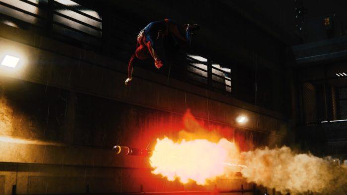 8 fatos, easter eggs e curiosidades sobre o game do Homem-Aranha para PS4