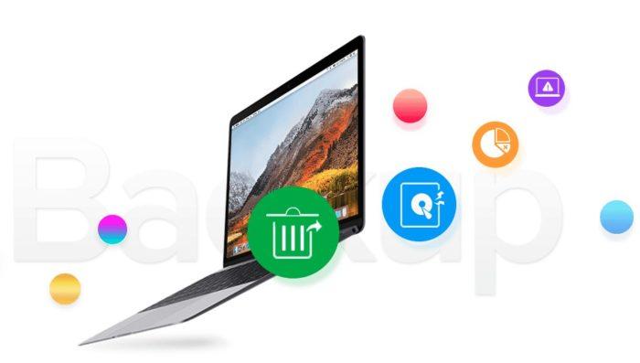 Testamos: EaseUS Todo Backup for Mac traz interessantes opções