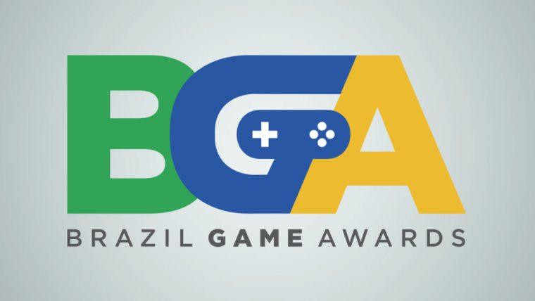 Brazil Game Awards promove os destaques de games de 2020. O Arkade está no júri.