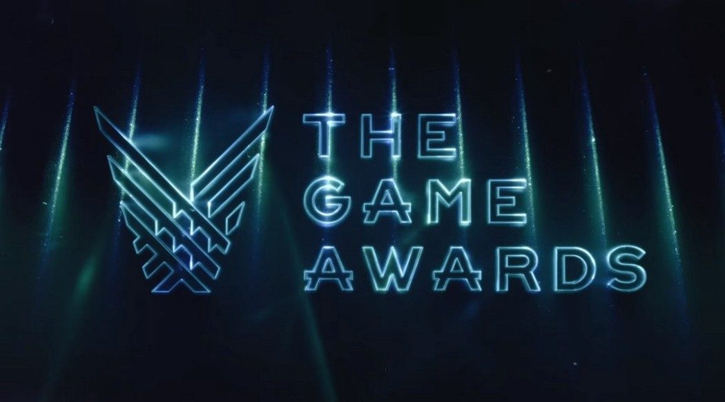 The Game Awards 2018: God of War é eleito o Jogo do Ano! Confira a lista completa de vencedores!