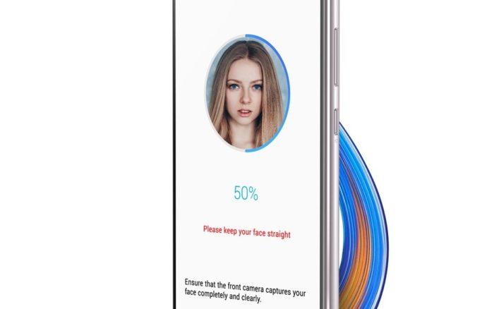 Testamos: Zenfone 5 (de 2018) aposta em tela grande e recursos importantes