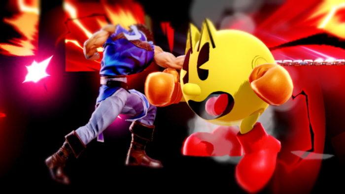Análise Arkade: Super Smash Bros Ultimate é o ápice da diversão e da pancadaria no Switch
