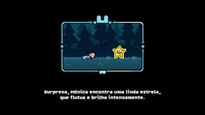 Análise Arkade: Mônica e a Guarda dos Coelhos traz diversão para toda a família