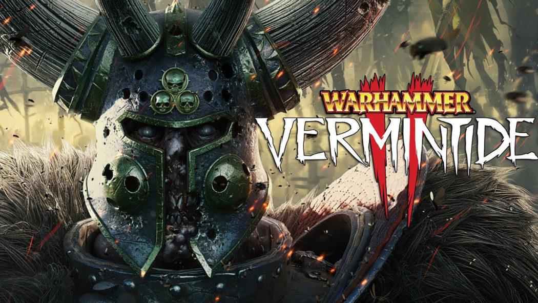 Lançamentos da semana: Warhammer no PS4, Sundered no Switch e Xbox One e mais